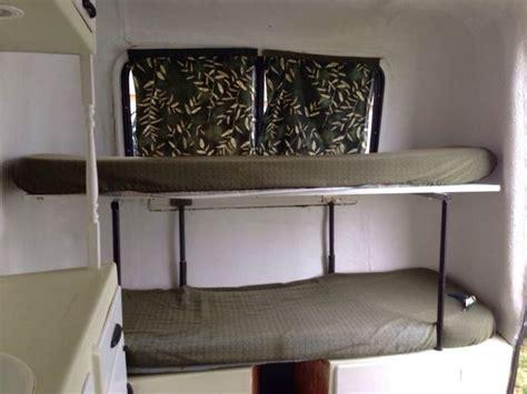 billige einzelbetten 23 wohnwagen mit kinderzimmer bilder die besten 25