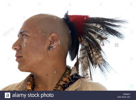 cherokee warrior hairstyle cherokee indian hairstyles fade haircut