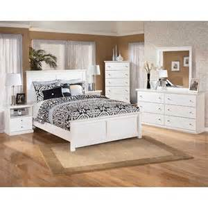 5 Bedroom Furniture Set Bostwick 5 Bedroom Set B139 5pcset