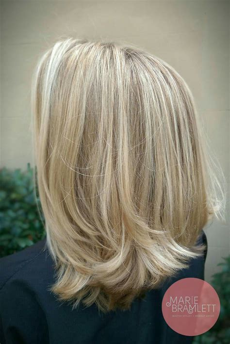 beige hair color 1000 ideas about beige highlights on medium