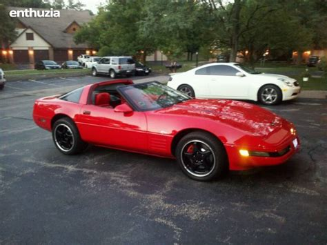 900hp corvette for sale autos post