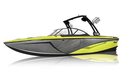 tige boats for sale abilene tx tige 22i go boating review boats