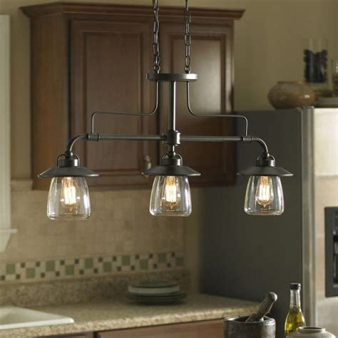 vintage kitchen light fixtures light fixture kitchen four light fixtures for your