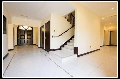 3 bedroom house for rent in dubai rent in dubai 400 000 00 aed