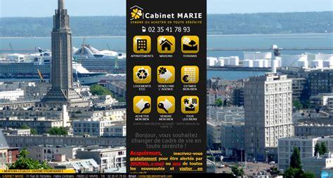 Cabinet De Recrutement Rouen by Cabinet De Recrutement Le Havre