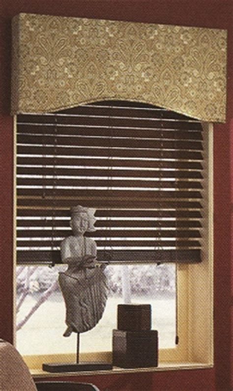 Custom Fabric Cornices 17 Best Ideas About Cornice Box On Window