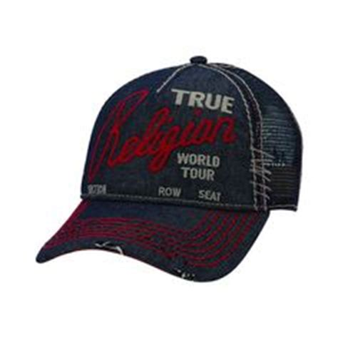 Topi Trucker Hurley Unisex eagle baseball hat hats accessories armani exchange fashion and more