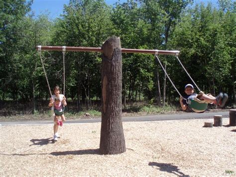 cool swings for trees best 25 cool swings ideas on pinterest swings for kids
