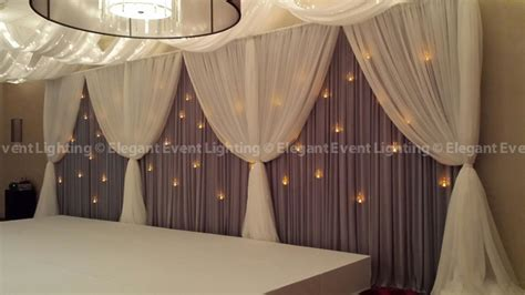 tag 187 ceiling draping archives elegant event
