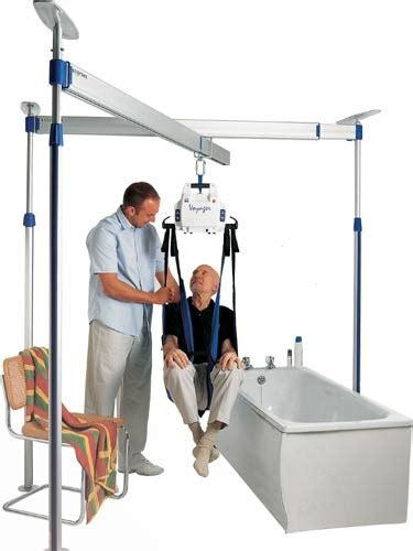 bathroom lifts handicap 252 best life with a chair images on pinterest