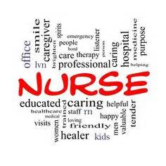 Day on pinterest nurses national nurses week and happy nurses week