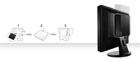 Asus Vivo Pc Vc60 I3 M3110 asus vivo pc vc60 b013k i5 achat mini pc sur