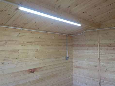 log cabin logs conduit wiring in log cabin log cabin installation