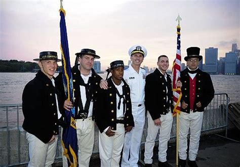 all the gallant an american sailor s firsthand account of pearl harbor books sailors assigned to uss constitution to march in