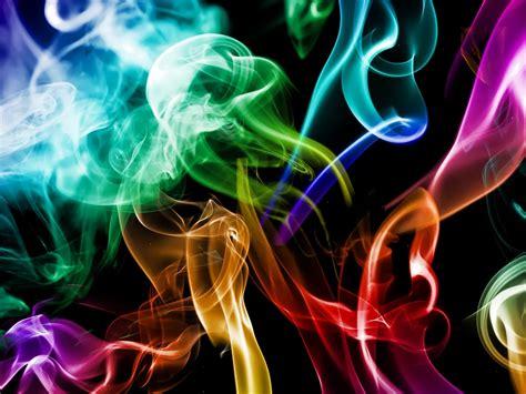 colored vapor smoke colors smoke colors 1600x1200 vapor store vape