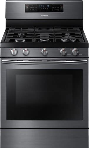 samsung flex duo nx58j7750sg oven gas range manual manuals and guides samsung flex duo