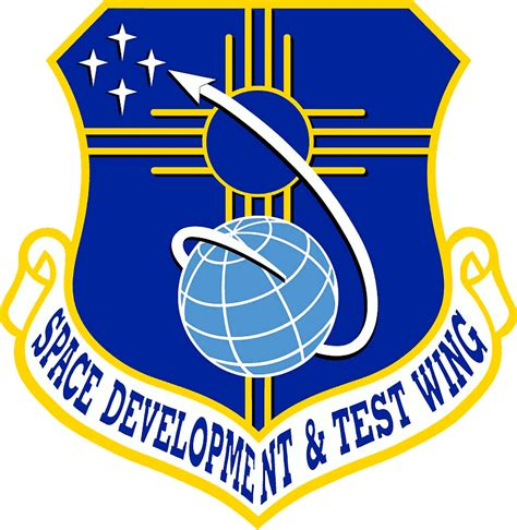 air force space command wikipedia the free encyclopedia space development and test wing wikipedia