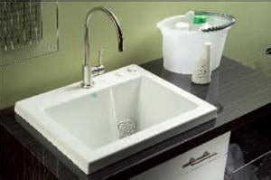 Laundry Room Jet Sink Decoration News Laundry Room Sink With Jets