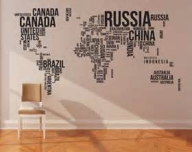 Cool Wall Art by Cool World Wall Art Decal Pics