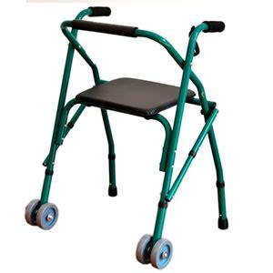 alquiler cama ortopedica venta y alquiler de camas ortopedicas venta de andadores