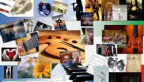 imagenes artisticas tipos 10 tipos de arte que te encantaran por su popularidad