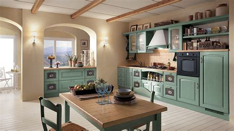italian kitchen 14 dreamy italian kitchens laced with refined traditional