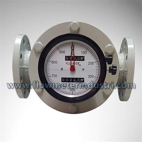 Flo Rite Flow Meter 999l flow meter flo rite size 3 inch harga flow meter solar murah
