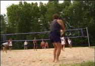 imagenes gif voleibol voleibol im 225 genes animadas gifs y animaciones 161 100 gratis