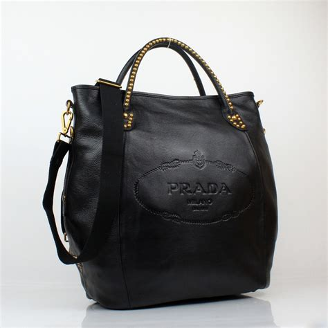Prada Bag The Of Fashion by Prada Cost Prada Bags Brown