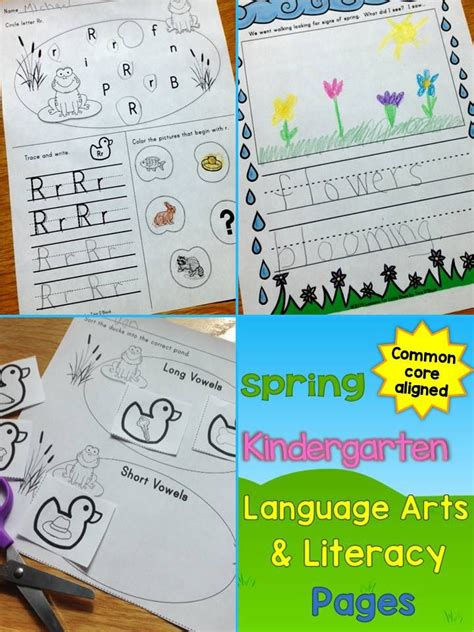 themes for language arts units 1000 images about educational products from teachers pay