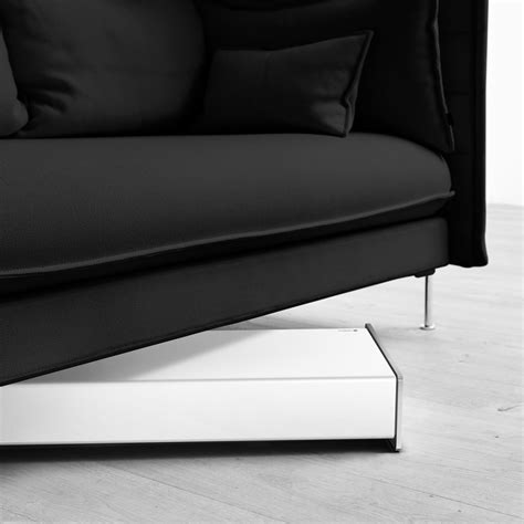 Subwoofer Sofa by Gesponsert Raumfeld Soundbar Allround Pc