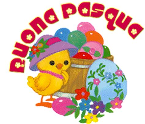 clipart pasqua gratis gif animate ricorrenze e festivita pasqua