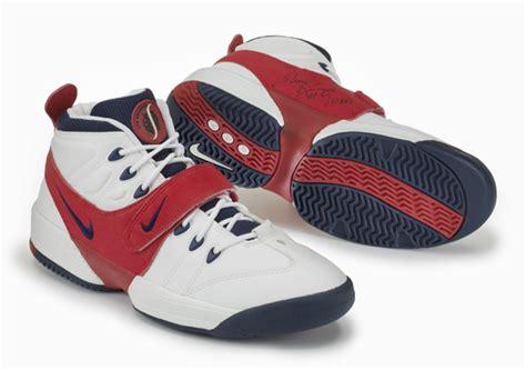 1996 nike basketball shoes nike converse basketball shoes 1996