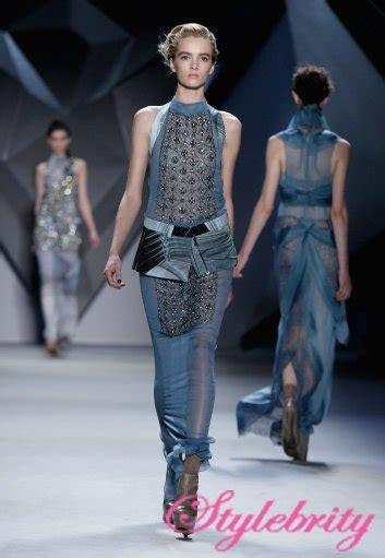 New York Fashion Week Runway Report Vera Wang by Index Of Wp Content Gallery Vera Wang Runway New York