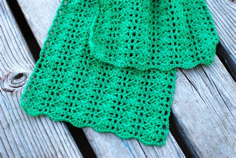 scarf pattern ideas crochet scarfs crochet ideas pinterest