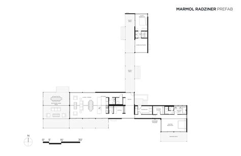 home plans modern prefab modular homes utah floor