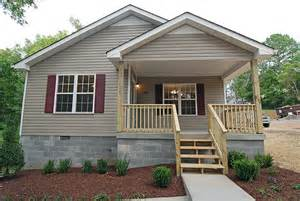 habitat for humanity homes habitat for humanity is accepting applications for