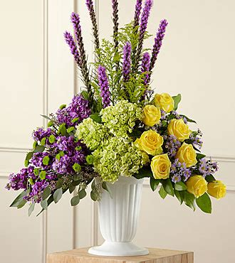 Ftd Arrangements by The Ftd 174 Affection Arrangement
