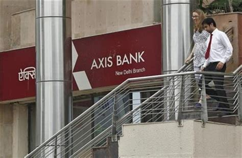 axis bank housing loan axis bank offers home loans for below rs 10 000 earners rediff com business