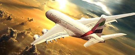 emirates earn miles emirates airline ek find emirates airline flights