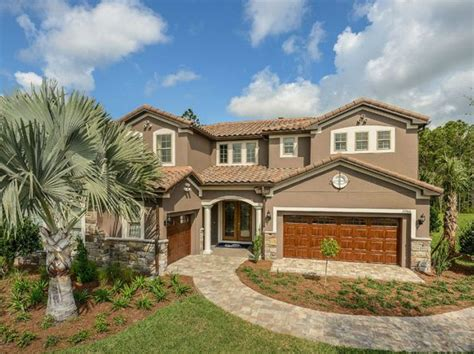lake nona central orlando new homes new construction