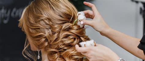Hochzeit Friseur by Natascha Will Wahlig Mobiler Friseur Hochzeitsfrisur