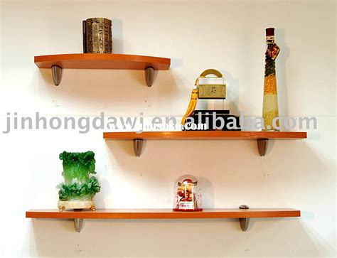 modern wall shelves for kids handmade charlotte diy wooden creative shelving awesome ideas excerpt wall