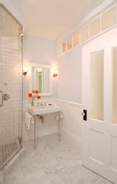 small windowless bathroom ideas pretty bath pinterest window bathroom and transom