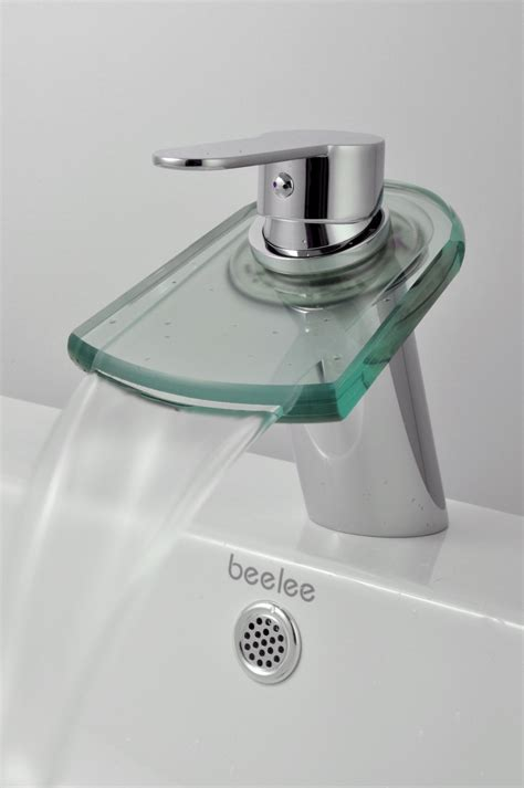 Robinet Lavabo Pas Cher by Robinet Salle Bain Pas Cher