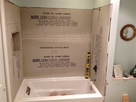 installing a bathtub and surround maitland tile installation sless construction