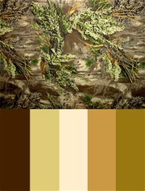 what colors go with camo 1000 images about camouflage wedding on