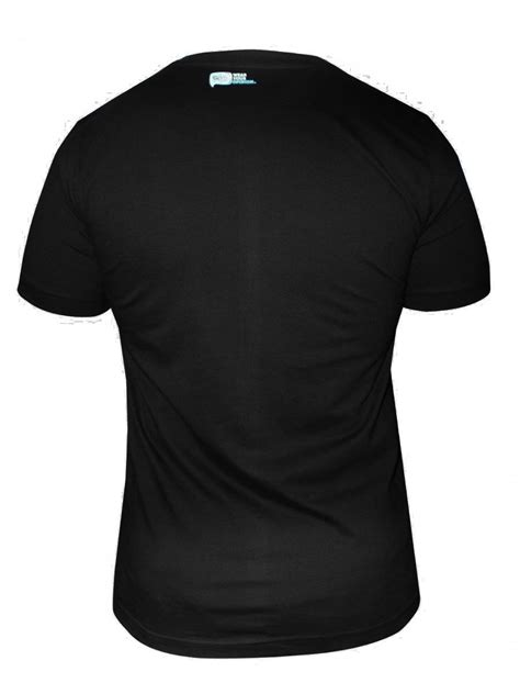 Black T Shirt buy t shirts om with shiva black t shirt
