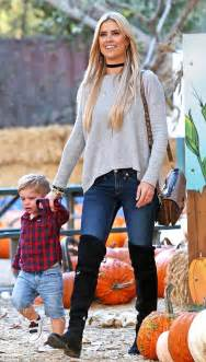 is 66 years old too old to ear bangs christina el moussa archives page 26 of 150 good