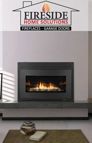 Cost Of Building A Wood Burning Fireplace by Our Showroom Has 60 Burning Fireplaces With A